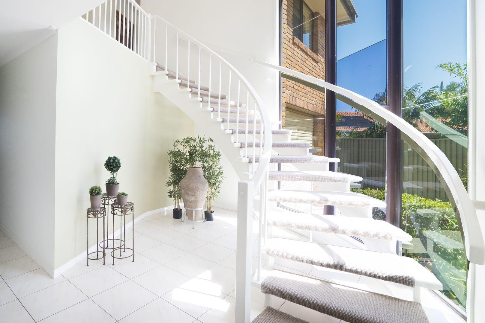 26 Howard Court, Sandstone Point QLD 4511, Image 2