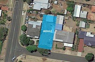 Picture of Lot 19 Prosser Street, Rockville QLD 4350
