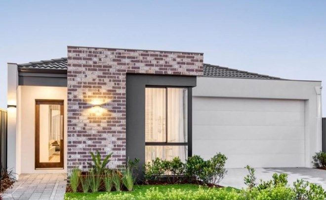 Picture of 42 Westwood Crescent, Baldivis