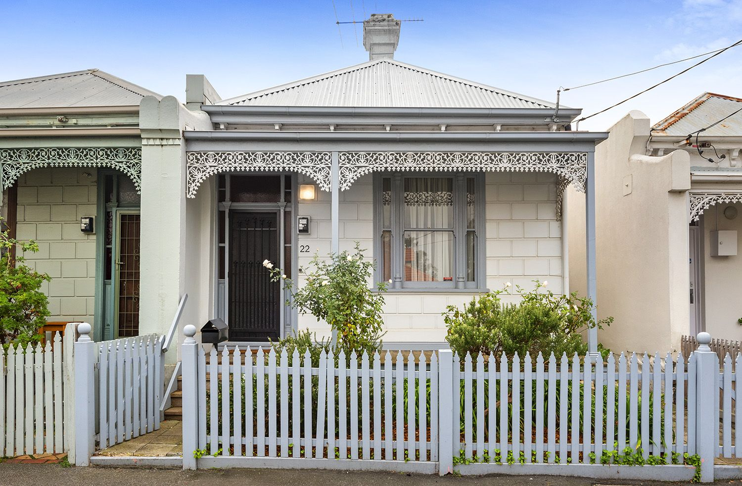 22 Wright Street, Clifton Hill VIC 3068, Image 0