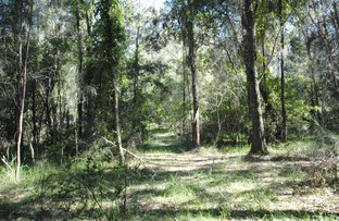 Picture of Spinnaker Place, Moruya Heads NSW 2537