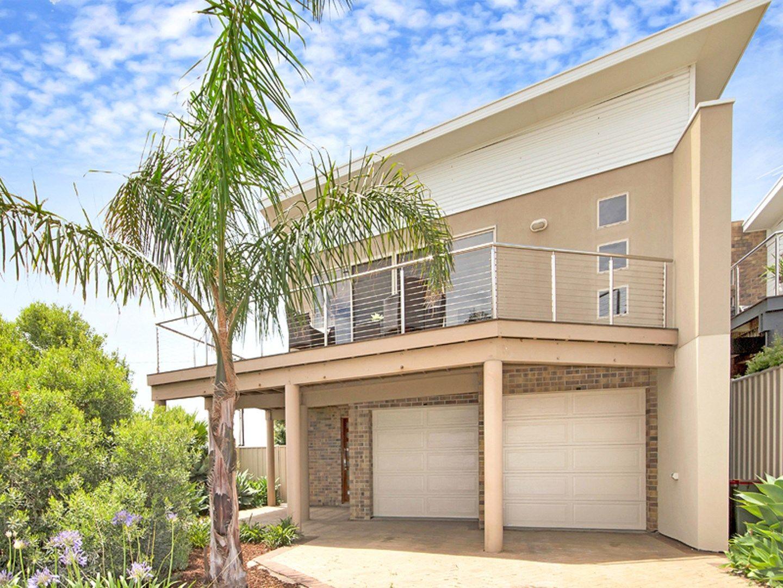 32 Roy Terrace, Christies Beach SA 5165, Image 0