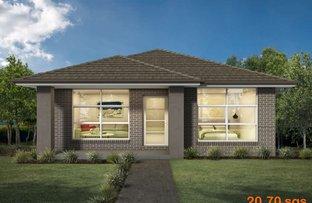 Lot 201 Hezlett Road, Kellyville NSW 2155