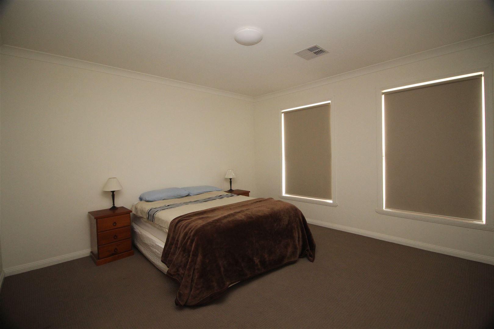 Narrabri NSW 2390, Image 1