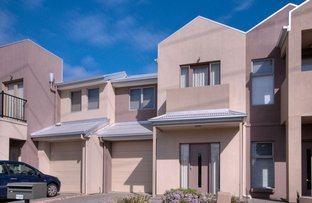 Picture of 36A Dwyer Road, Oaklands Park SA 5046