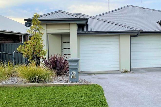 Picture of 2/30 Sandridge Street, THORNTON NSW 2322