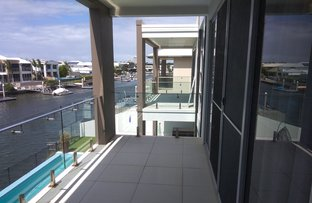 Picture of 34 middle quay, Biggera Waters QLD 4216