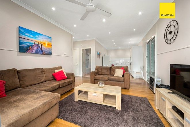Picture of 83 Ungala Road, BLACKSMITHS NSW 2281