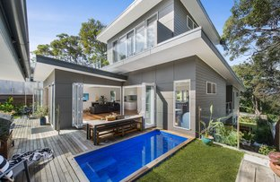 Picture of 23 The Avenue, Newport NSW 2106