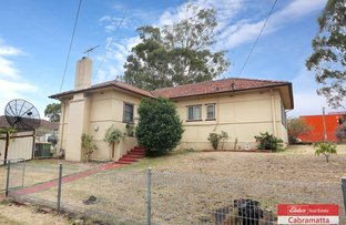 Picture of 24 The Horsley Drive, Carramar NSW 2163