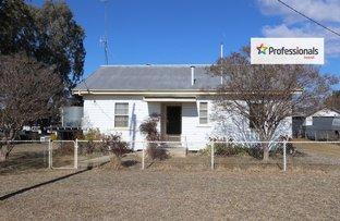 Picture of 13 Frazer Street, Ashford NSW 2361