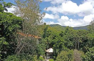 Picture of 40 Clifton Road, Clifton Beach QLD 4879