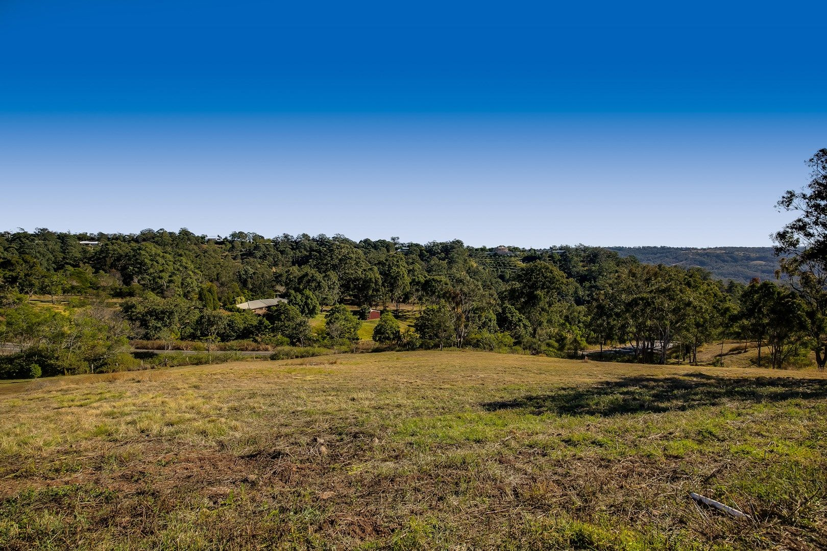 6 Keira Court, Blue Mountain Heights QLD 4350, Image 0