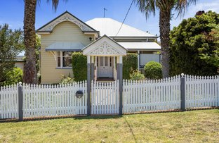 Picture of 5 Cooper Street, South Toowoomba QLD 4350