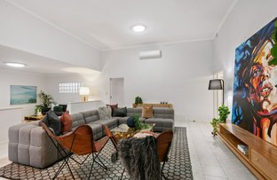 Picture of 83 Chessell Drive, Duncraig WA 6023