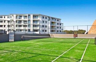 Picture of C307/17-19 Aurelia St , Toongabbie NSW 2146
