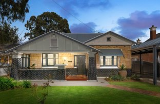 Picture of 25 Francis Street, Clarence Park SA 5034