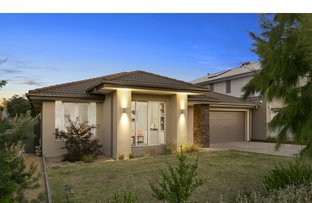 Picture of 166 Clipper Quay, Safety Beach VIC 3936