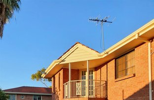 Picture of 2/10 Shearing Street, Oaklands Park SA 5046