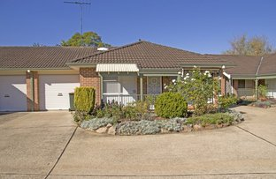 Picture of 3/11-13 Reddall St, Campbelltown NSW 2560