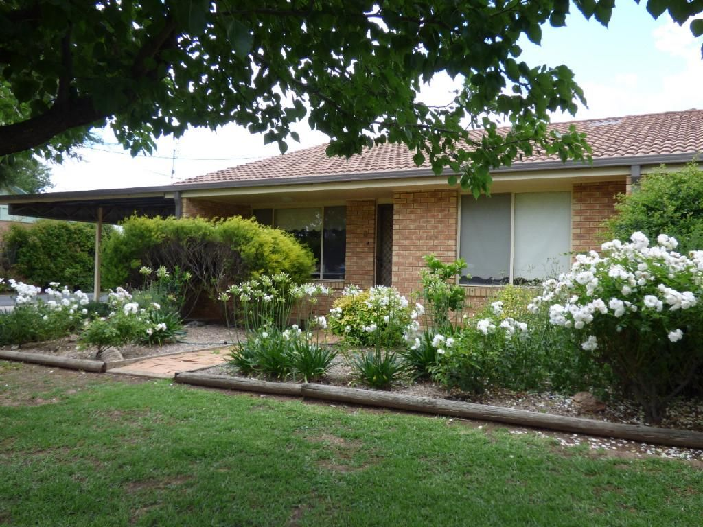8/97 Sutton Street, Cootamundra NSW 2590, Image 1