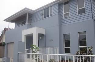 Picture of 332a Darby St, Cooks Hill NSW 2300