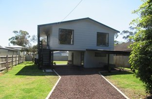 Picture of 1132 Bass Hwy, Pioneer Bay VIC 3984