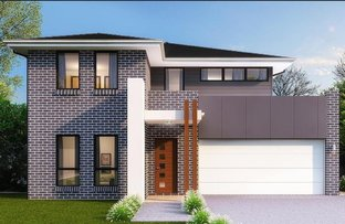 Picture of Lot 8 Loretto Way, Hamlyn Terrace NSW 2259