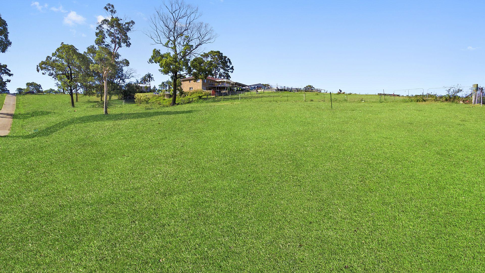 Lot 43 - 1417 Kurmond Road, Kurmond NSW 2757, Image 2