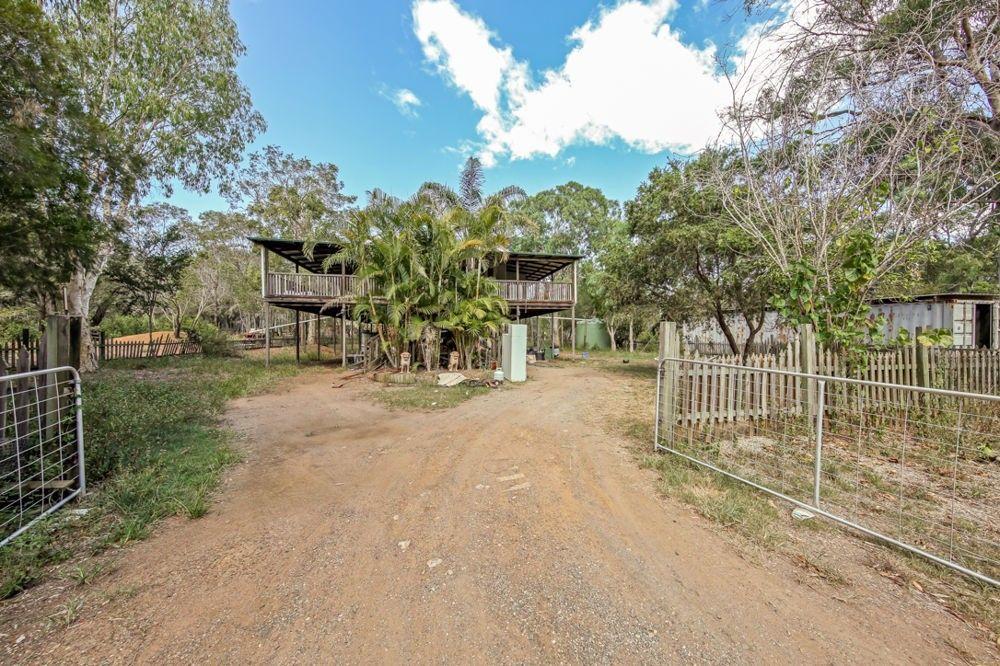 146 Rickertt Road, Ransome QLD 4154, Image 2
