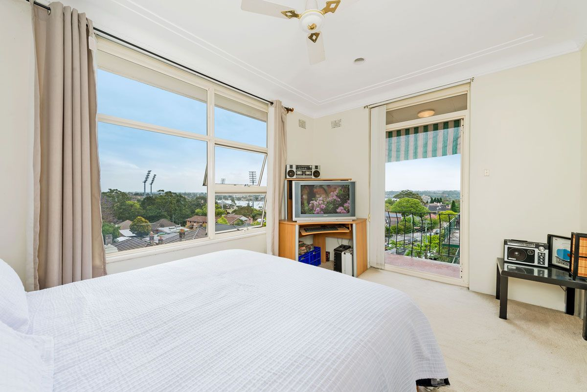 11/12 Malborough Street, Drummoyne NSW 2047, Image 1