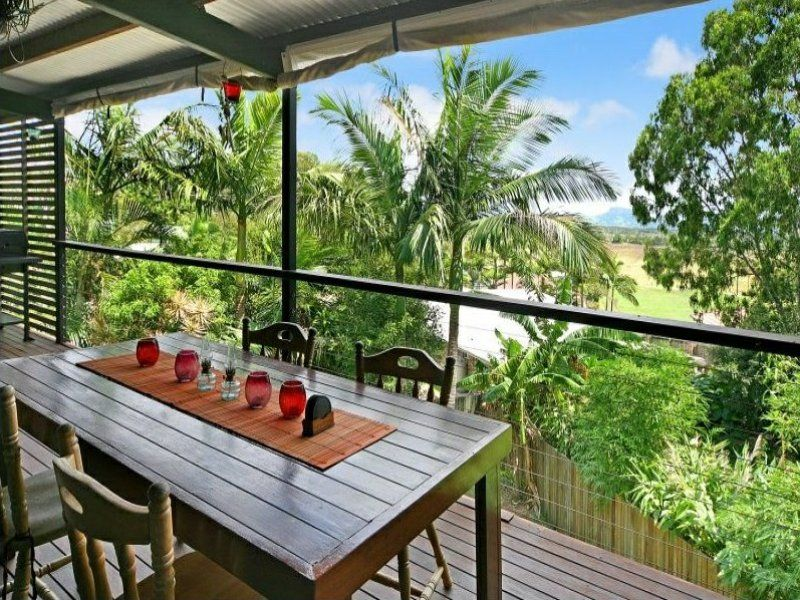 2 Hummingbird Terrace, Coolum Beach QLD 4573, Image 1