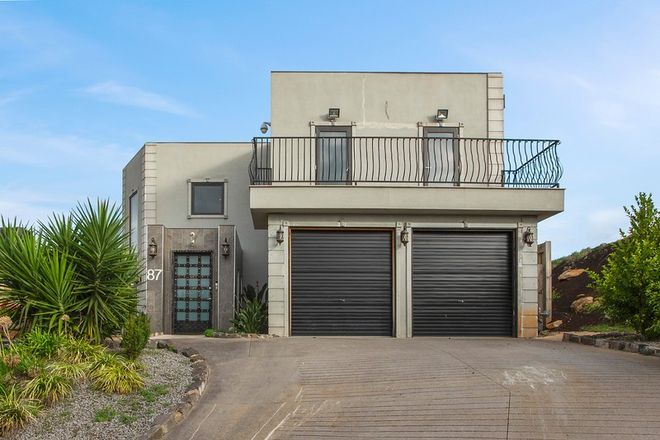 Picture of 87 Primula Boulevard, GOWANBRAE VIC 3043