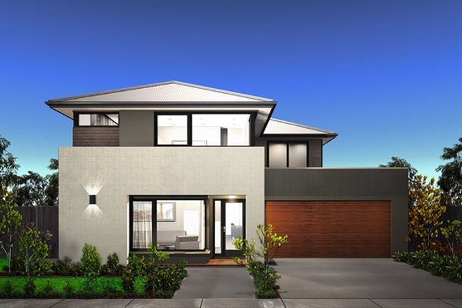Picture of 632 Elegante Road, WINTER VALLEY VIC 3358