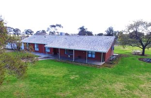 159 McCullochs Rd, Tocumwal NSW 2714