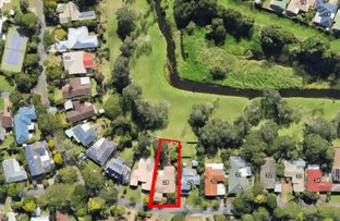 Picture of 28 Riverlea Waters Drive, Nerang QLD 4211