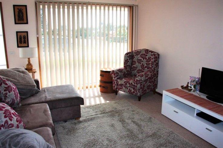 113 Stella Street, Long Jetty NSW 2261, Image 2