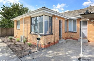 Picture of 4/98 Marion St, Altona North VIC 3025