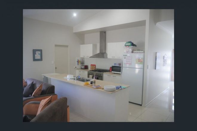 Picture of 45 Darryl Crescent, KINGAROY QLD 4610