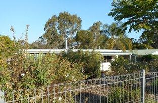 6 Parsons , Nanango QLD 4615