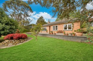 Picture of 110 Mount Barker Road, Stirling SA 5152