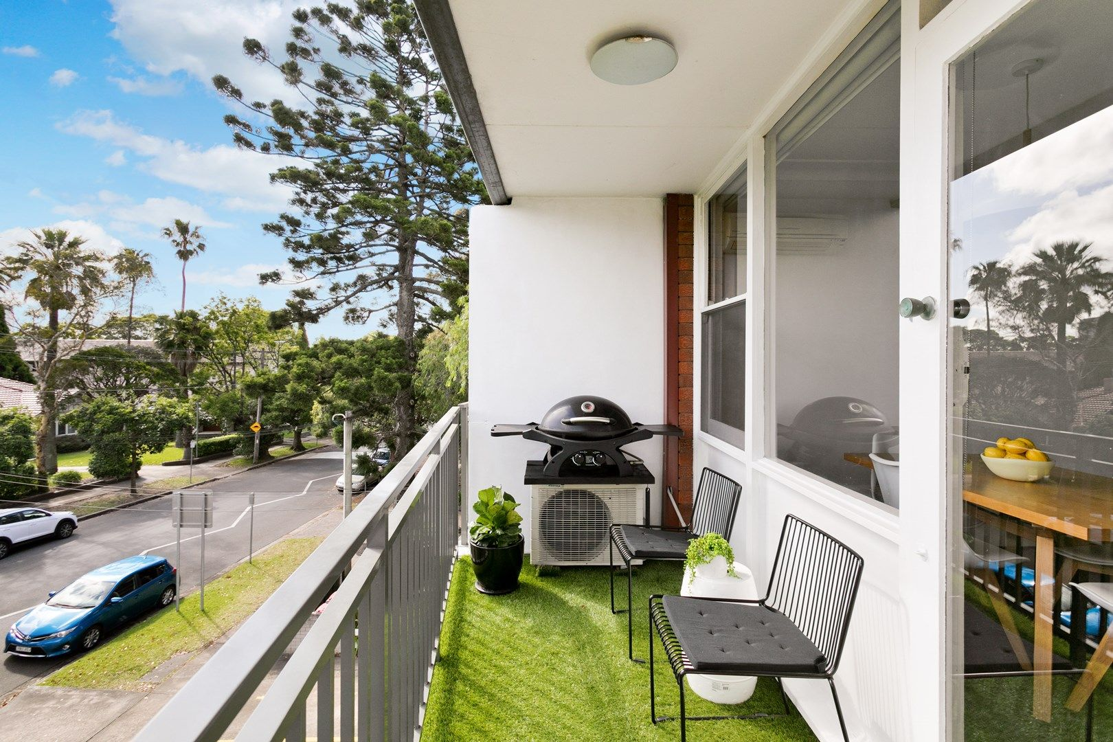 7/18 Tranmere Street, Drummoyne NSW 2047, Image 0