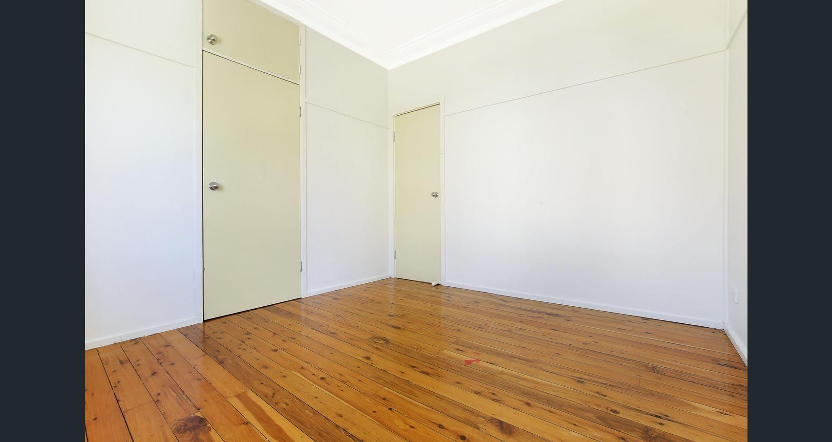 1A Kent Street, Bellambi NSW 2518, Image 2