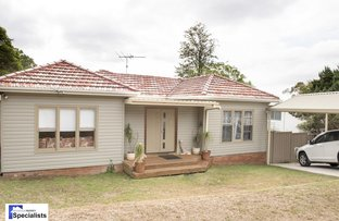 Picture of 4 Austin Ave, Campbelltown NSW 2560