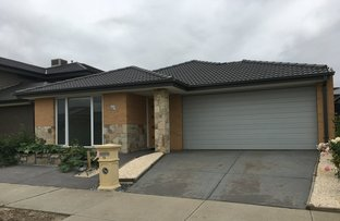 Picture of 13 Beatham Way, Cranbourne East VIC 3977