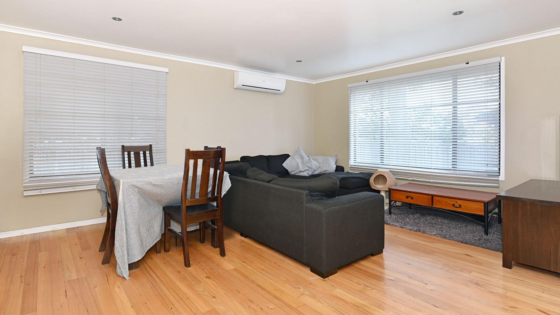 7/66 Reeves Street, Narara NSW 2250, Image 1
