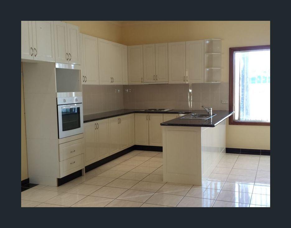 11b Colbran Avenue, Kenthurst NSW 2156, Image 1