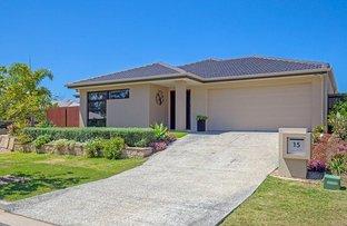 Picture of 15 Bunderoo Circuit, Pimpama QLD 4209