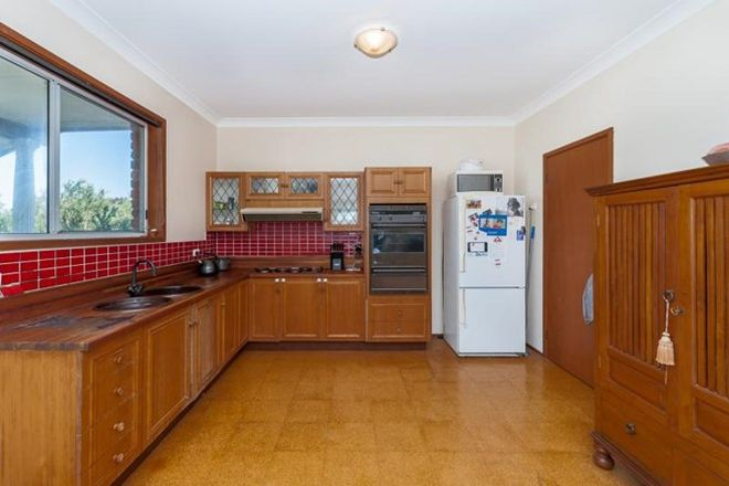Picture of 39a Paringa Avenue, DAVISTOWN NSW 2251