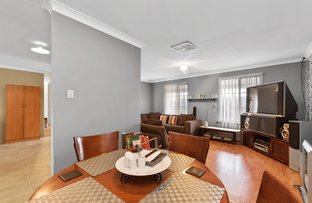 Picture of 114 Southern River Road, Gosnells WA 6110